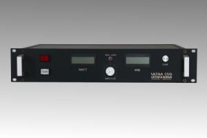 Ultraschallgenerator 500